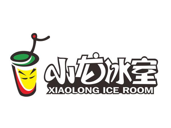 郴州小龙冰室